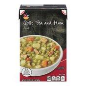 SB Split Pea and Ham Soup