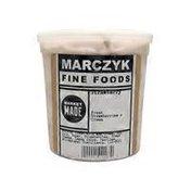 Marczyk Fine Foods Best Strawberry