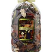 Holiday Homecoming Aromatic Accents, Fall Harvest