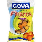 Goya Whole Tejocotes