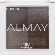 Almay Eyeshadow, Ambition 180