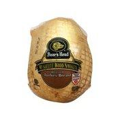 Boar's Head Smoked Mesquite Turkey Breast