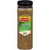 Durkee Italian Seasoning