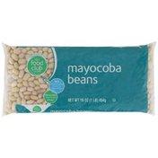 Food Club Mayocoba Beans