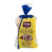 Dr. Schar Gluten-Free Hearty White Bread