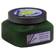 Andalou Naturals Body Butter, Lavender Shea