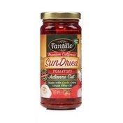 Tantillo Sun Dried Tomatoes