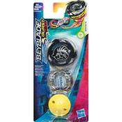 Hasbro Hyper Sphere, Beyblade Burst Rise, Morrigna M5