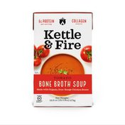 Kettle & Fire Creamy Tomato Soup