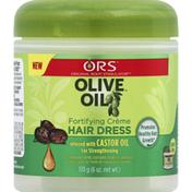 Ors Hair Dress, Creme