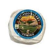 Tomino Cheese