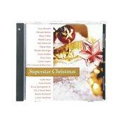 Sony Music Superstar Christmas CD