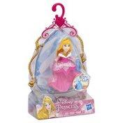 Disney Doll, Aurora