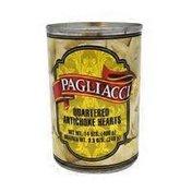 Pagliacci Quartered Artichoke Hearts
