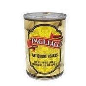 Plagliacci Whole Artichoke Hearts