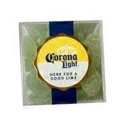 Sugarfina Corona Light