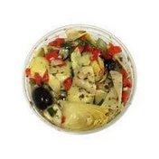 Graul's Homemade Artichoke Salad