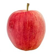 Organic Plumac Apple
