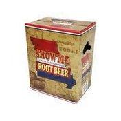 Show Me Root Beer