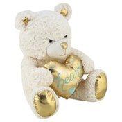Animal Adventure Goldie Heart Bear