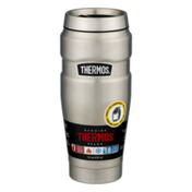 Thermos Insulated Tumbler