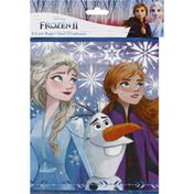 Unique Loot Bags, Disney Frozen II