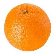 Midknight Orange