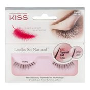Kiss Looks So Natural Lashes