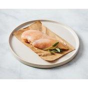 Boneless & Skinless Barbecue Chicken Breast