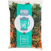 Earthbound Farms Organic Blend Me Mixed Vegetables