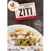 SB Ziti
