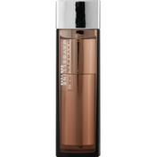 Maybelline Lipstick, Cream, Almond Hustle 133