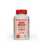 SmartyPants Kids Multi Vitamin, 90 Ct.