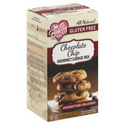Xo Baking Cookie Mix, Gourmet, Chocolate Chip