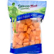 Green Giant Fresh Sweet Potatoes
