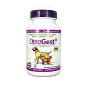 In Clover InClover Optagest Digestive Aid 3.5oz