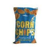 Meijer Dippers Corn Chips