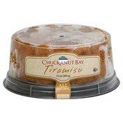 Chuckanut Bay Foods Tiramisu
