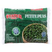 Stater Bros. Markets Petite Peas