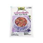 Lobo Thai Tom Yum Paste