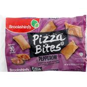 Brookshire's Pizza Bites, Pepperoni