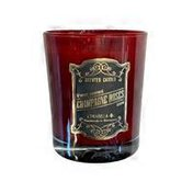 Champagne Roses Candle