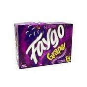 Faygo Dee-licious Soda