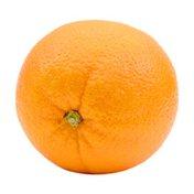Heirloom Navel Orange Bag