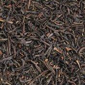 Simpson & Vale Creme Brulee Black Dessert Tea