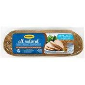 Butterball All Natural Extra Lean Turkey Breast Tenderloins