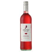 Barefoot Summer Red Wine