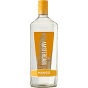 New Amsterdam Mango Flavored Vodka