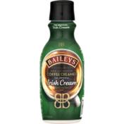 Baileys Coffee Creamer Irish Cream