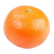 Organic Imperial Tangerine